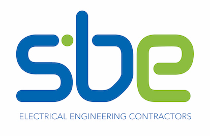 Seamus Byrne Electrical Ltd
